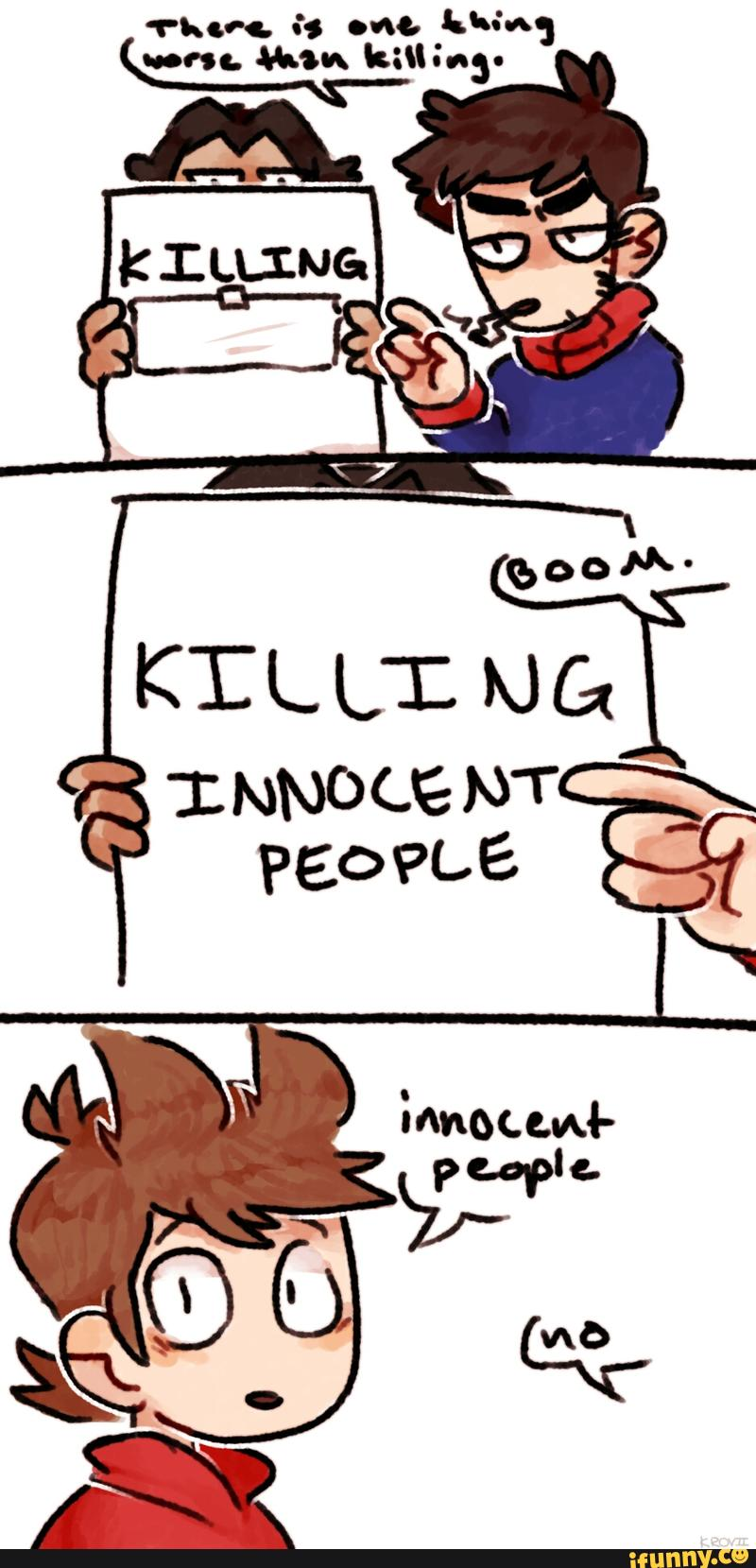 Eddsworld Memes
