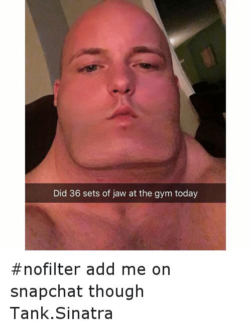 Image of: Fails Team Jimmy Joe Snapchat Funny Memes