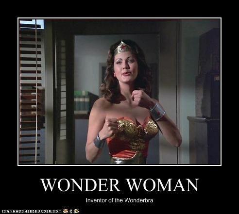 Funny wonder woman Memes