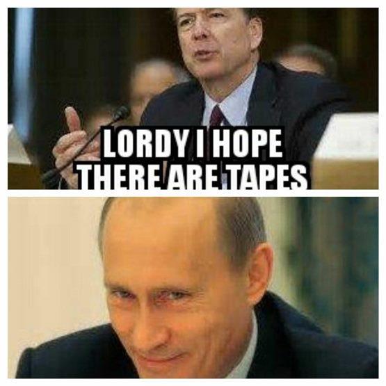 Mueller Memes