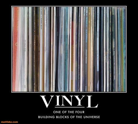 Vinyl record Memes