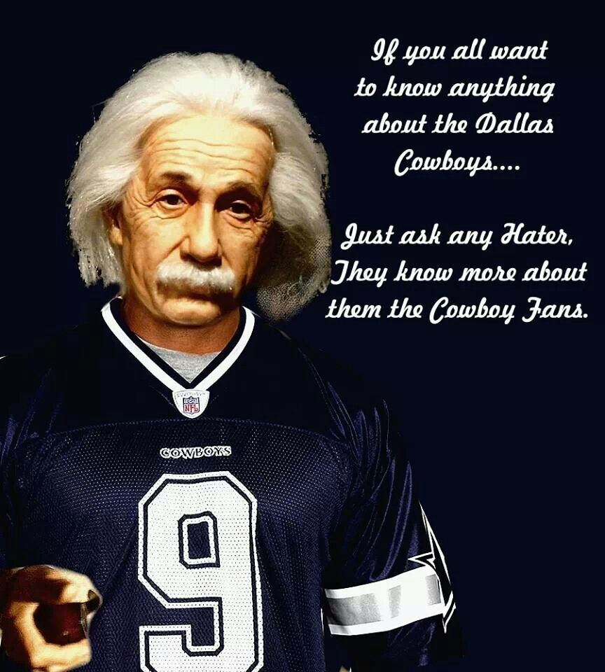 Imágenes De Funny Dallas Cowboys Birthday Meme
