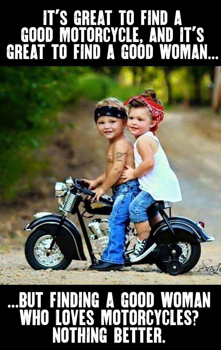 Bday Funny Biker Meme Www Topsimages Com