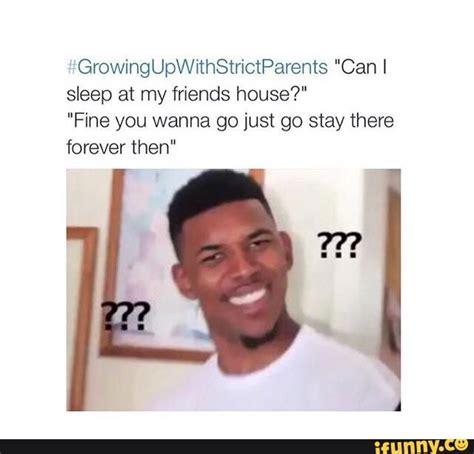 Black guy question mark Memes