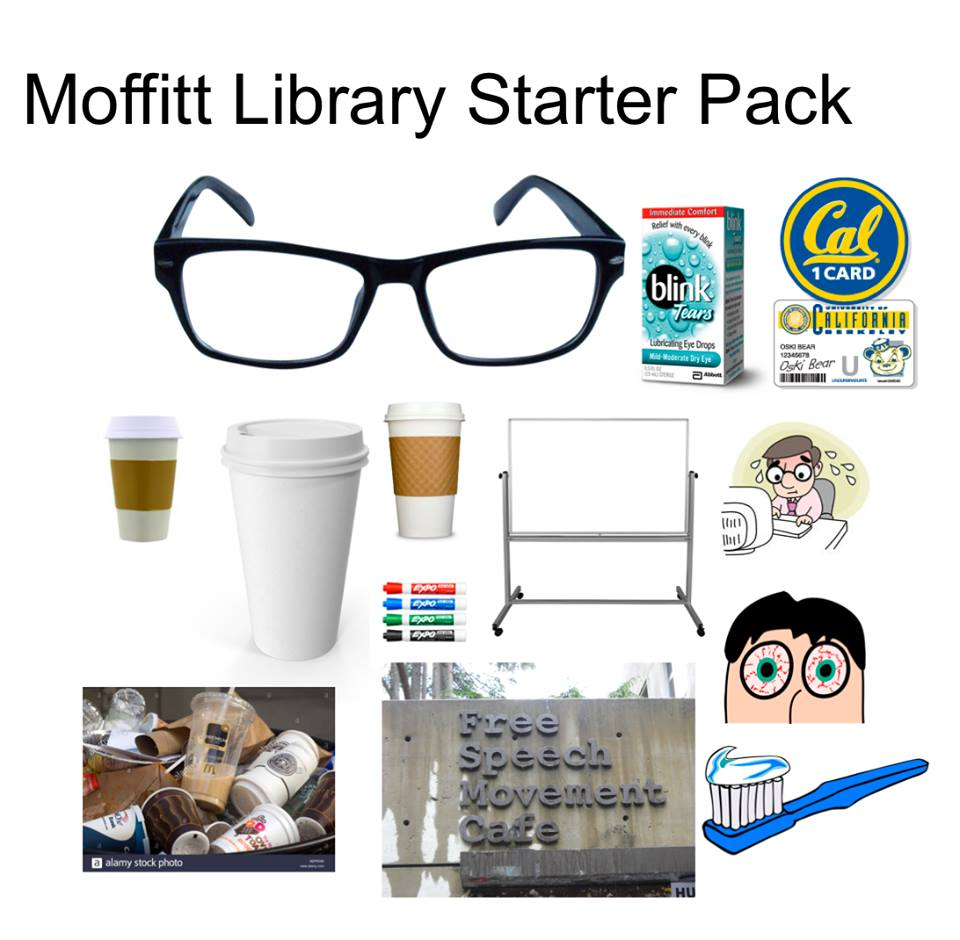 Martin Shkreli, Teens, and College Facebook Meme Groups