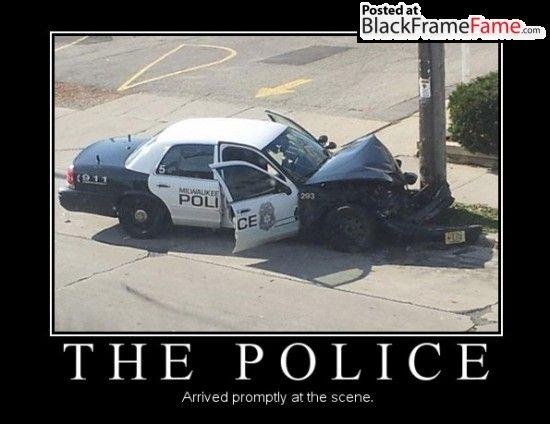 car accident memes rh memesmonkey com