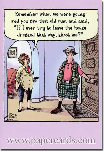Funny Husband Memes Birthday