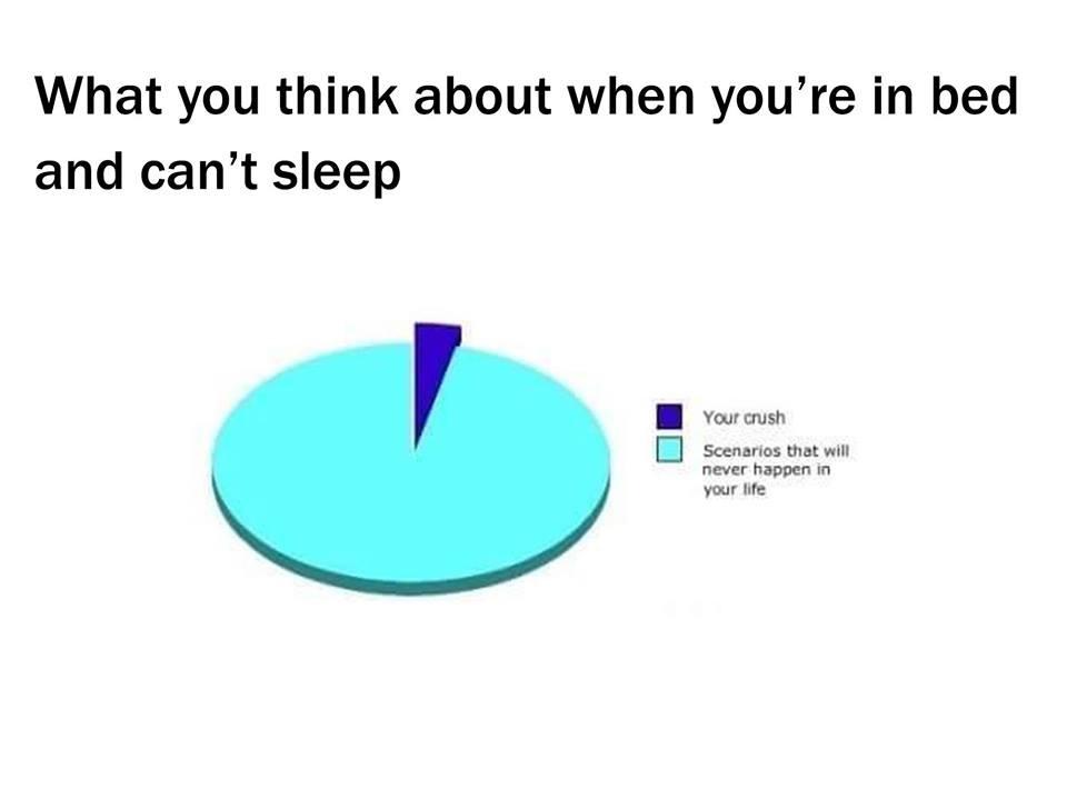 I Can T Sleep Memes