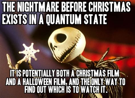 Nightmare Before Christmas Memes Funny.Nightmare Before Christmas Memes