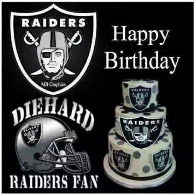 Swell Raiders Birthday Memes Funny Birthday Cards Online Inifofree Goldxyz