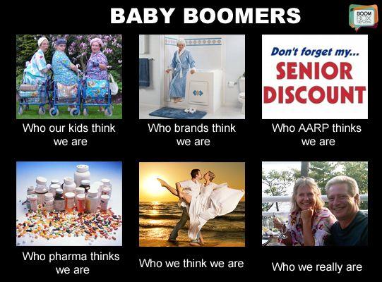 Funny millennial Memes