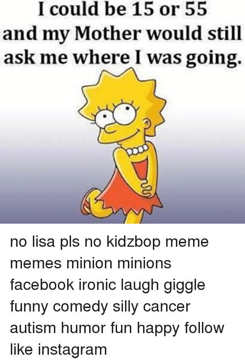 Ironic Minion Memes