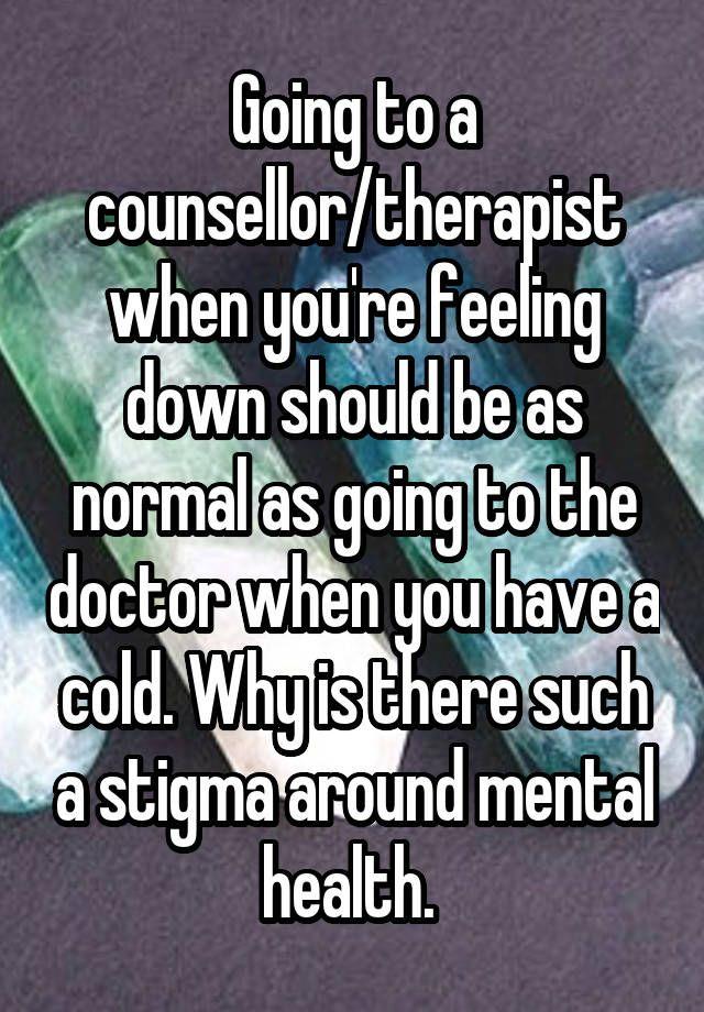 Mental health worker Memes