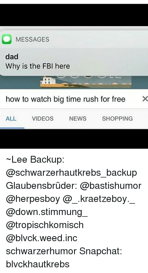 Why is the fbi here Memes