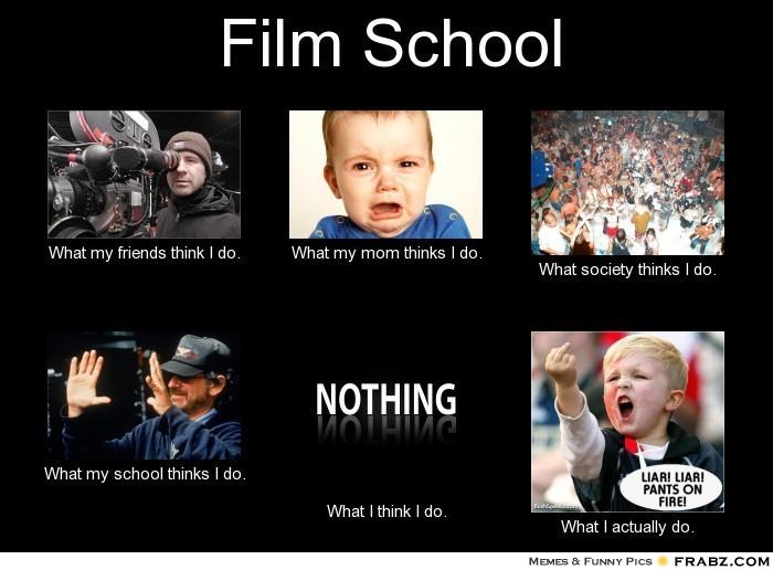 Film Memes