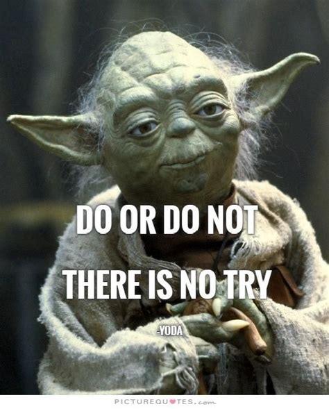 Yoda you will be Memes