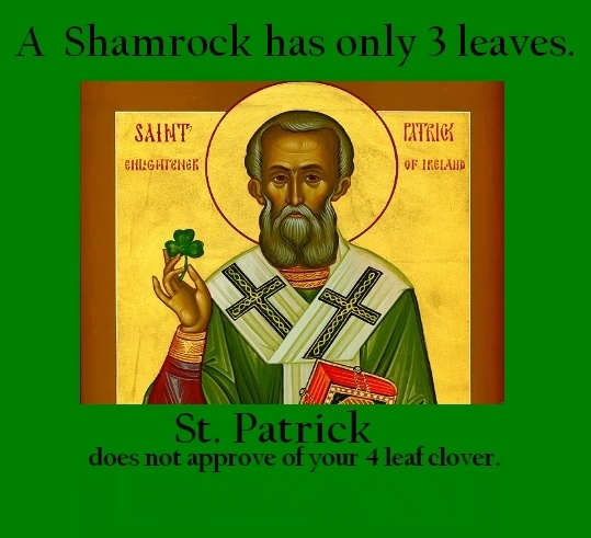 Image result for funny st patricks day catholic memes