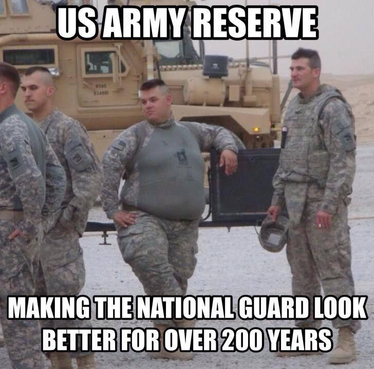 Army Navy Memes