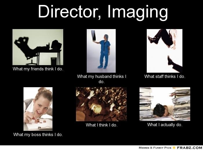 Band Director Memes