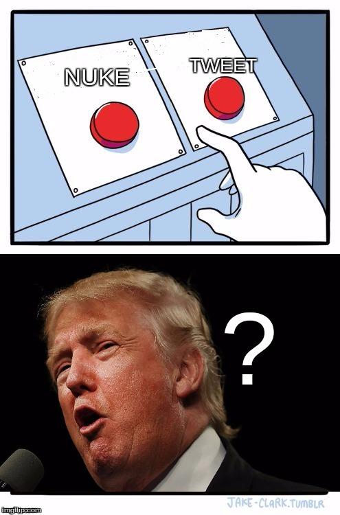 Button Memes