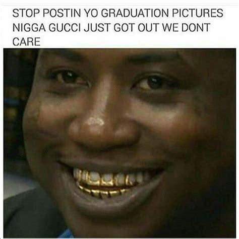 Mane Memes