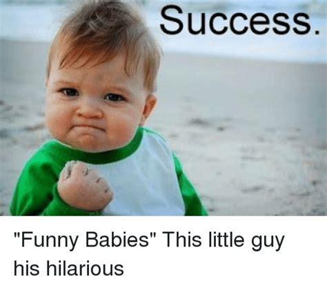 Funny Success Memes