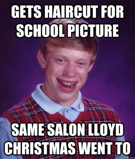 Lloyd Christmas Memes.Lloyd Christmas Memes