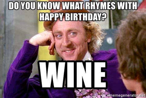 Happy birthday willie Memes