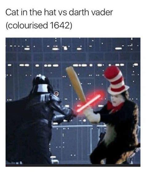 Cat in the hat baseball bat Memes