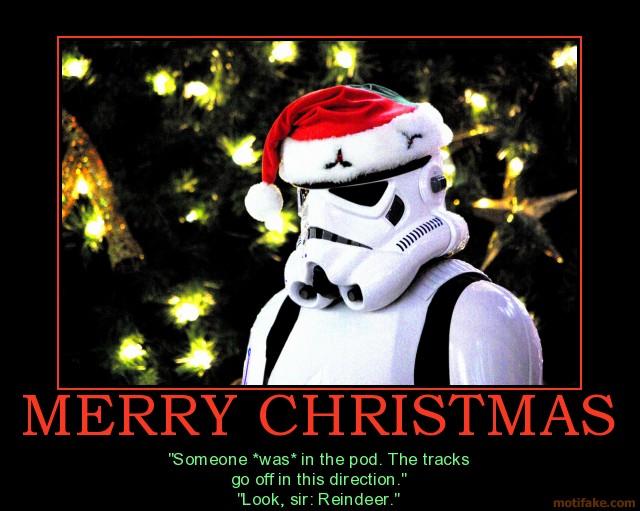 Merry Christmas Memes.Funny Merry Christmas Memes