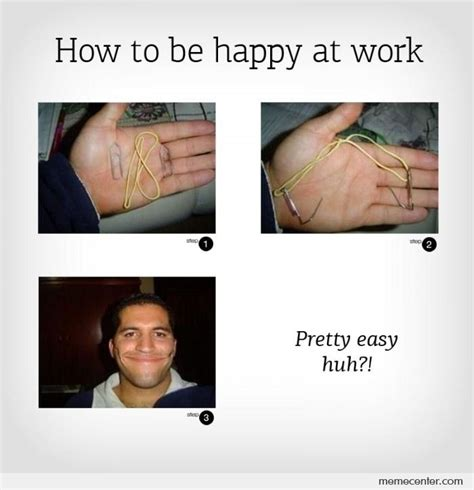 Happy work anniversary Memes