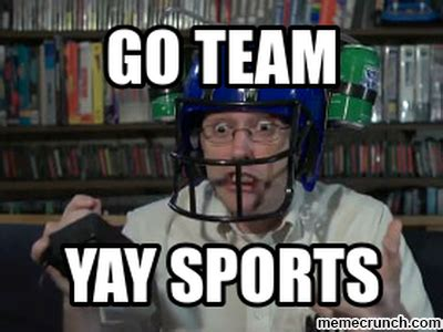 Go Sports Memes Woo yay go daichi welcome and thanks for joining! go sports memes