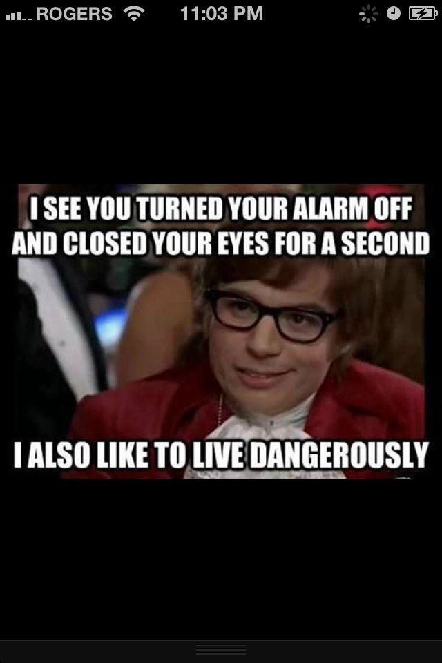 Austin Powers Memes