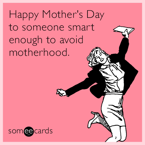 Funny Happy Mothers Day Sister Images Archidev
