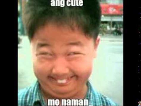Pinay Memes