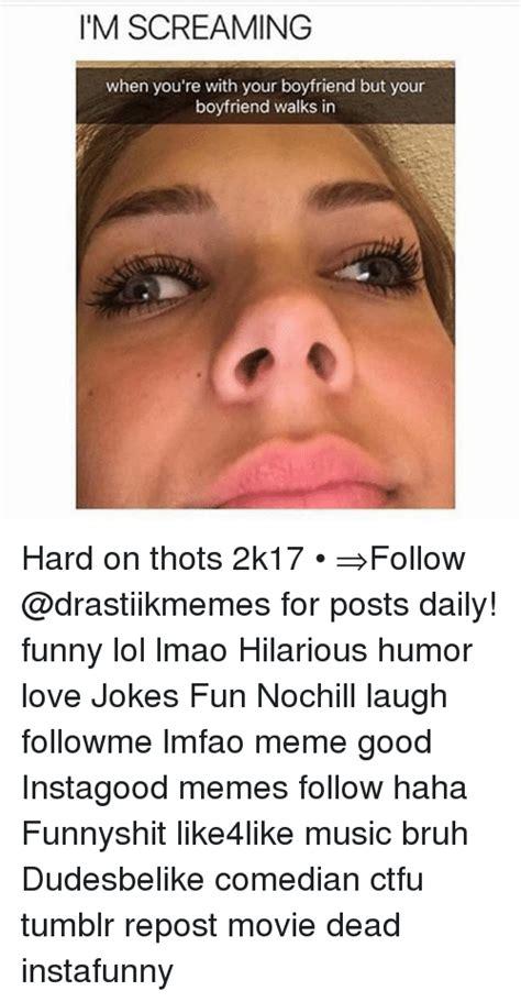 Good Boyfriend Memes
