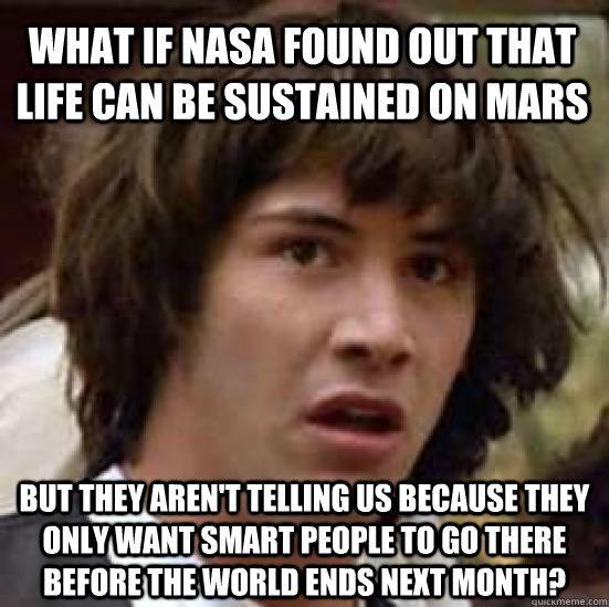 Funny Smart Memes