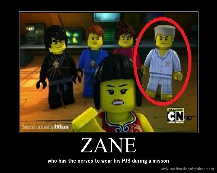 Lego Ninjago Memes