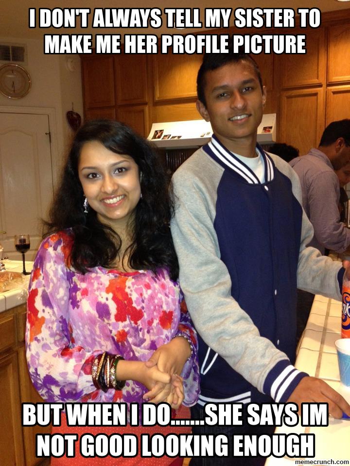 Drunk sister Memes