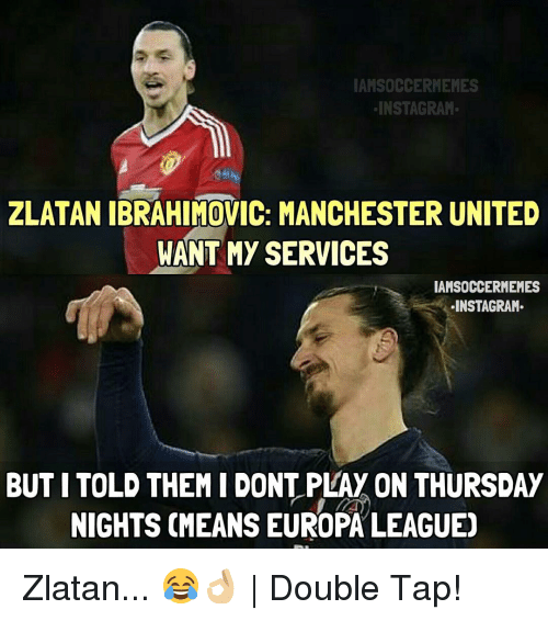 Manchester united Memes