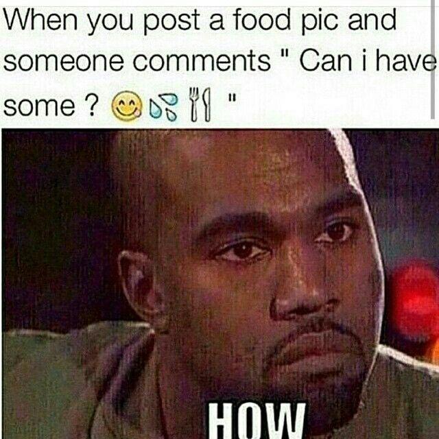 Funny Kanye West Memes