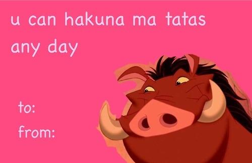 Dirty Valentines Memes