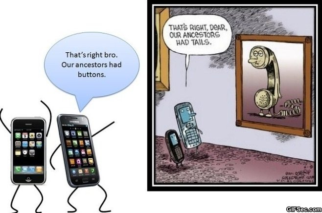 Funny Cell Phone Memes