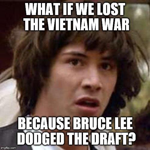 Vietnam Memes