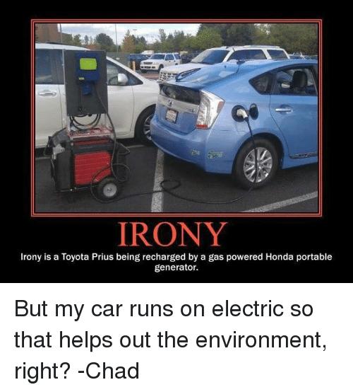 Funny Toyota Tacoma Memes