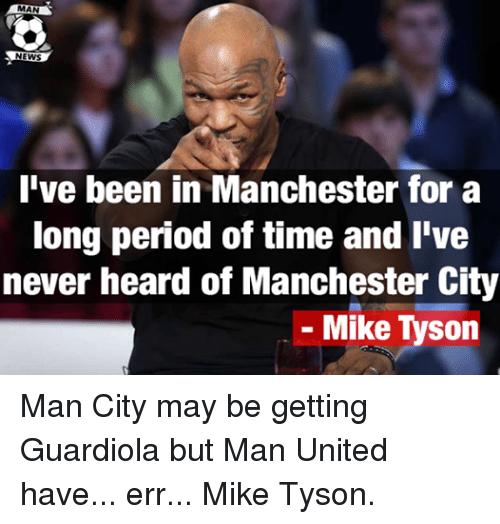 Funny Man Utd Memes