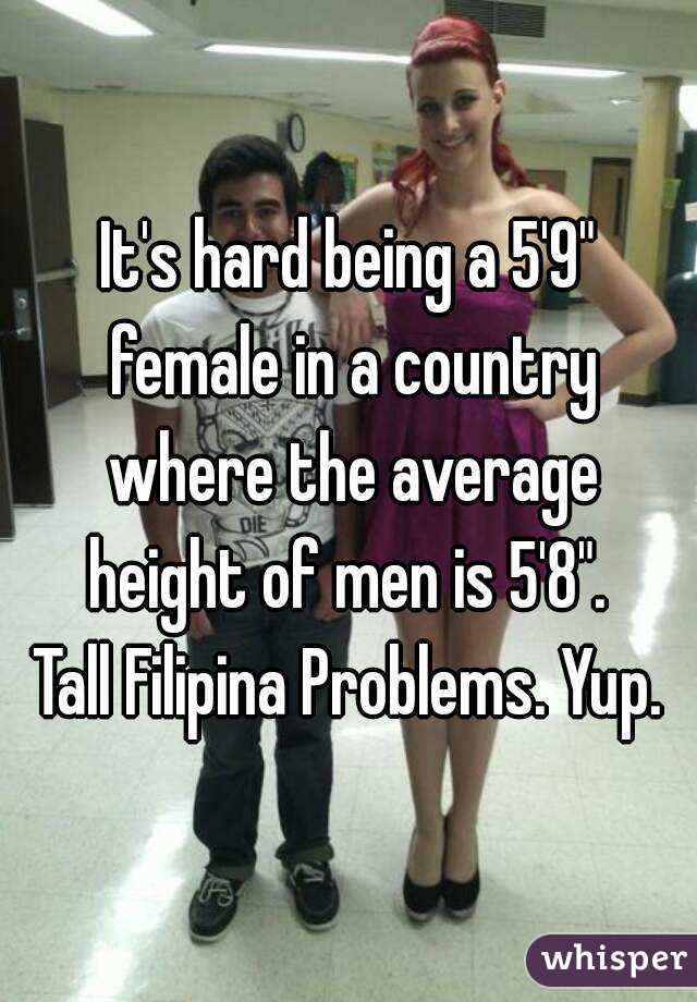Guys like girl short why tall 5 reasons