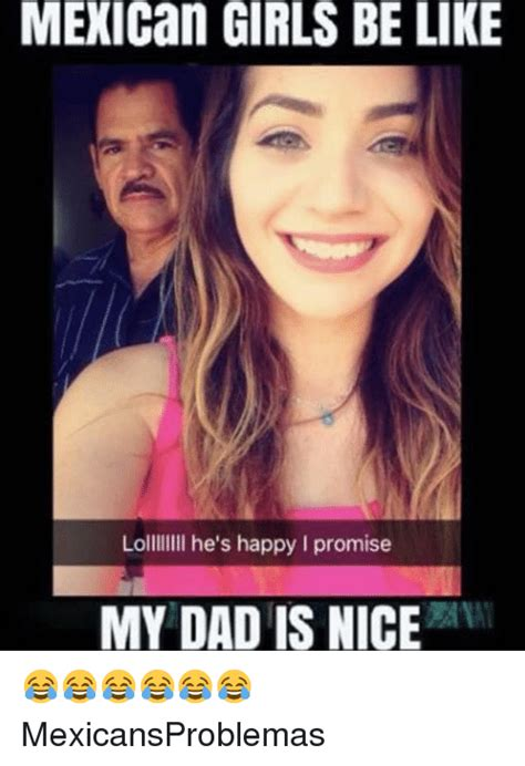 Mexican Girl Memes