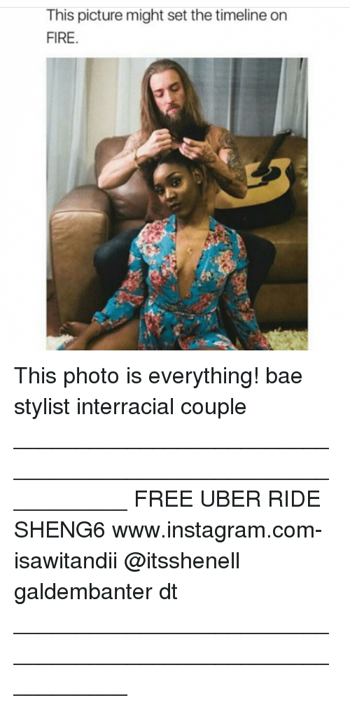 funny interracial dating memes