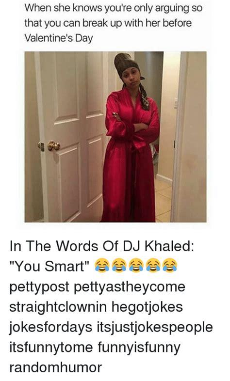 Dj khaled you smart Memes